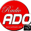 Radio ADO (HD)