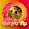 Elenita_vip