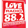 Love Radio Mytiline