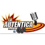 La Autentica Radio