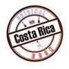 Costa Rica Original Rock