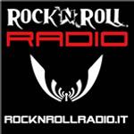 Rock N Roll Radio
