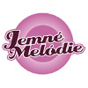 Jemne Melodie Radio