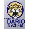 Radio Dario 89.3
