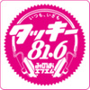 Minoh FM