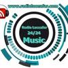 Radio Luceafar