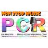 PCR 108 FM