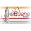 Ke Buena 105