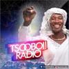 TsooBoi Radio