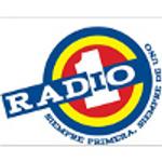 Radio 1 (Monteria)