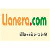 Radio Llanera