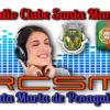 Radio Clube Santa Marta