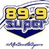 Super 89.9