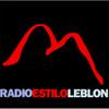 Rádio Estilo Leblon