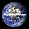 Scotland69am