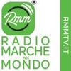 Radio Marche nel Mondo
