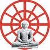 Amadahara Buddhist Radio - English