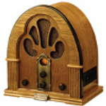 SANTA BARBARA LOCAL RADIO