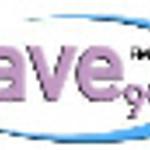 Wave 96 FM