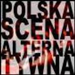 PolskaStacja Polska Alternatywa