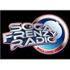 Soca Frenzy Radio