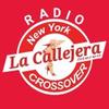 La Callejera Stereo