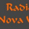 www.radionovauno.com
