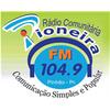 Rádio Pioneira FM
