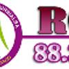 Radio Cultural De Turrialba