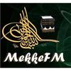 Mekke FM