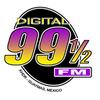 Digital 99.5