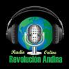 RADIO REVOLUCION ANDINA
