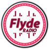 Flyde Radio