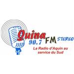 Quina FM