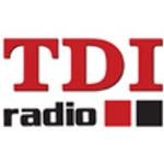 TDI Trance