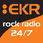 """EKR - WDJ - """"Retro"""""""