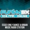Funky Essex
