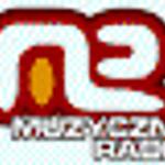 Muzyczne Radio LIVE Jelenia Gora