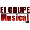 elchupemusical.com