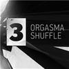 Orgasma Shuffle