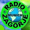 Radio Evergreen Minhen