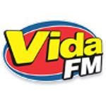 Rádio Vida FM (Brazilândia)