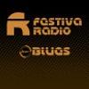 Festiva Radio-Blues