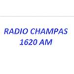 radiochampas1620am