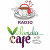 VELANDIA CAFE RADIO