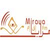 Miraya-FM