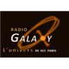 radio galaxy66