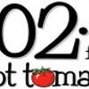 102.9 FM Hot Tomato