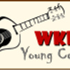 WKPW-Young Country