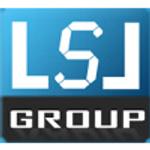 LSL Gold